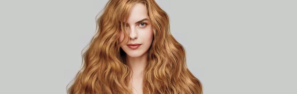 Hair Beauty Indulgence Sugar Land Tx